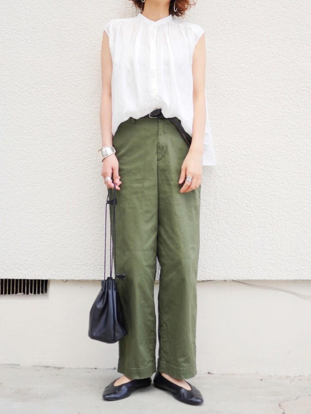 https://wear.jp/sanki0102/15033984/