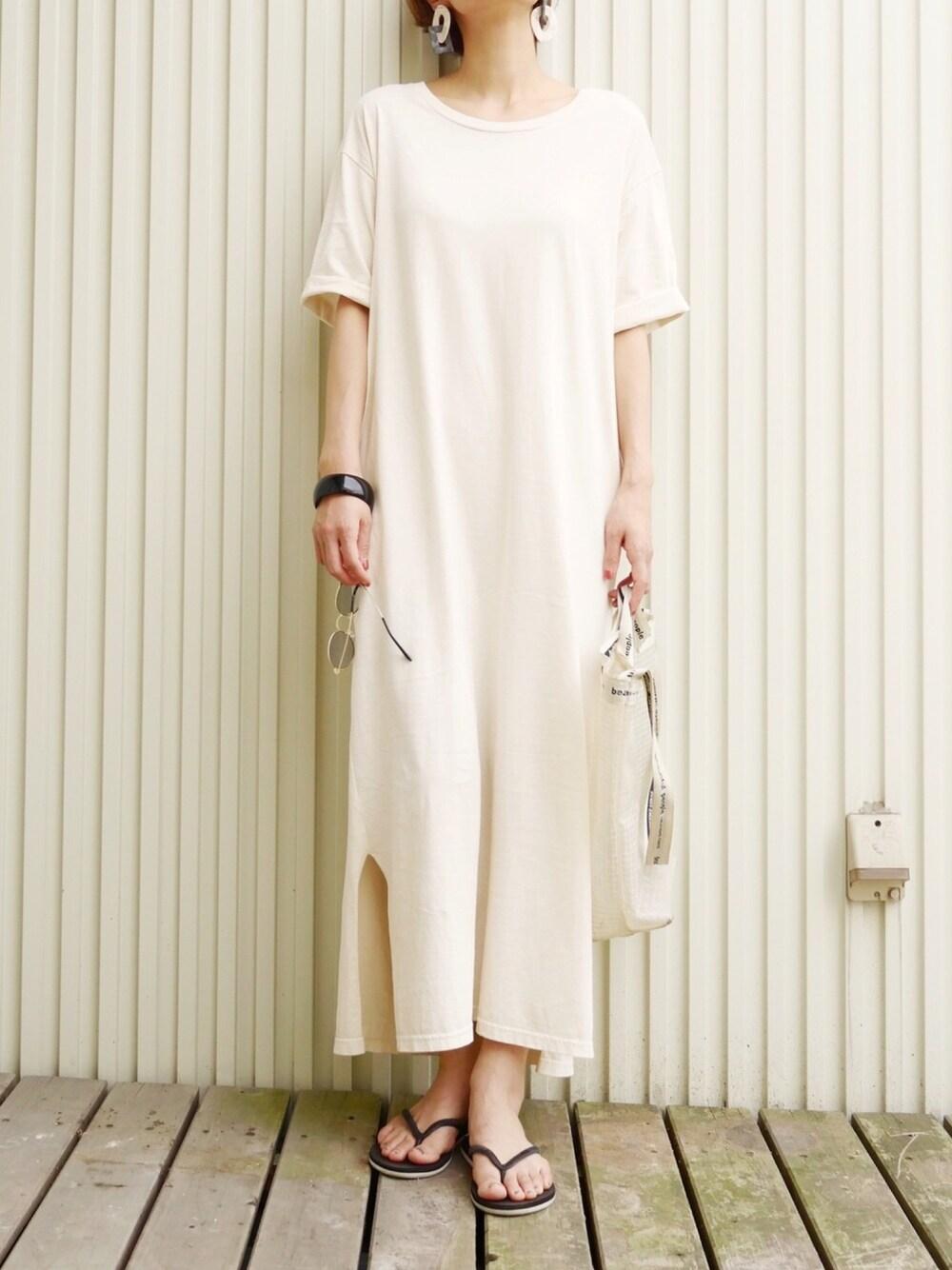https://wear.jp/sanki0102/15087652/