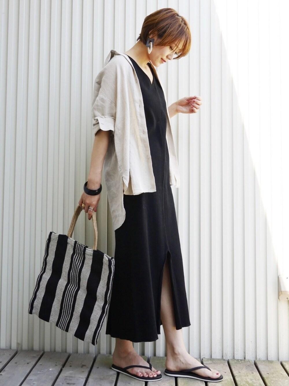 https://wear.jp/sanki0102/15122760/