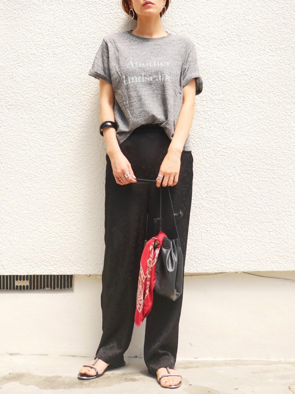 https://wear.jp/sanki0102/15187094/
