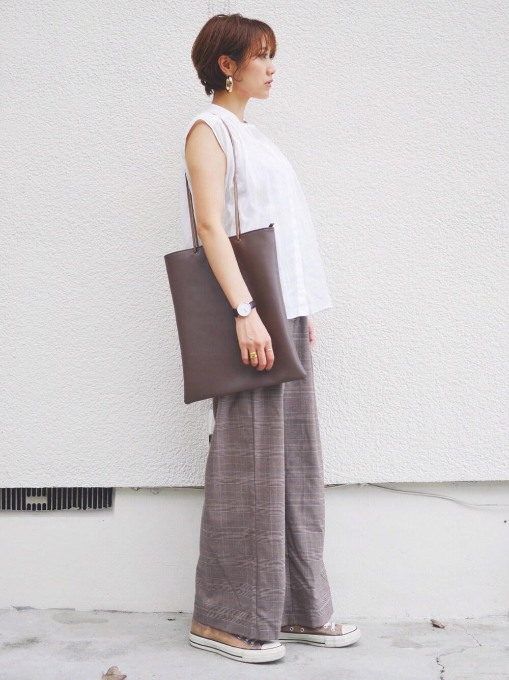 https://wear.jp/sanki0102/15300820/