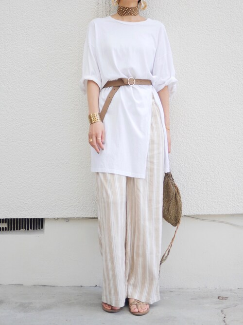 https://wear.jp/sanki0102/15265579/