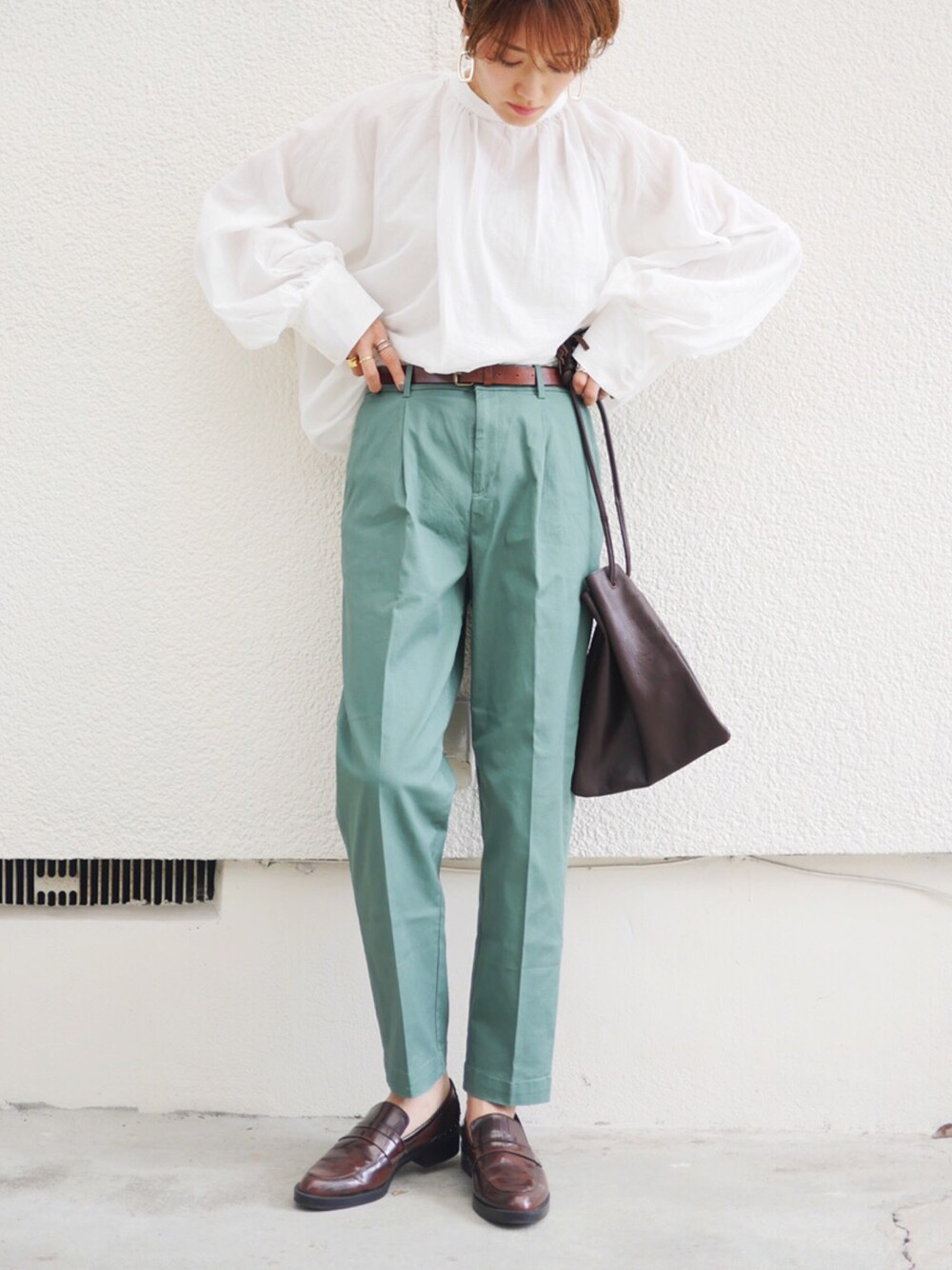 https://wear.jp/sanki0102/15300849/