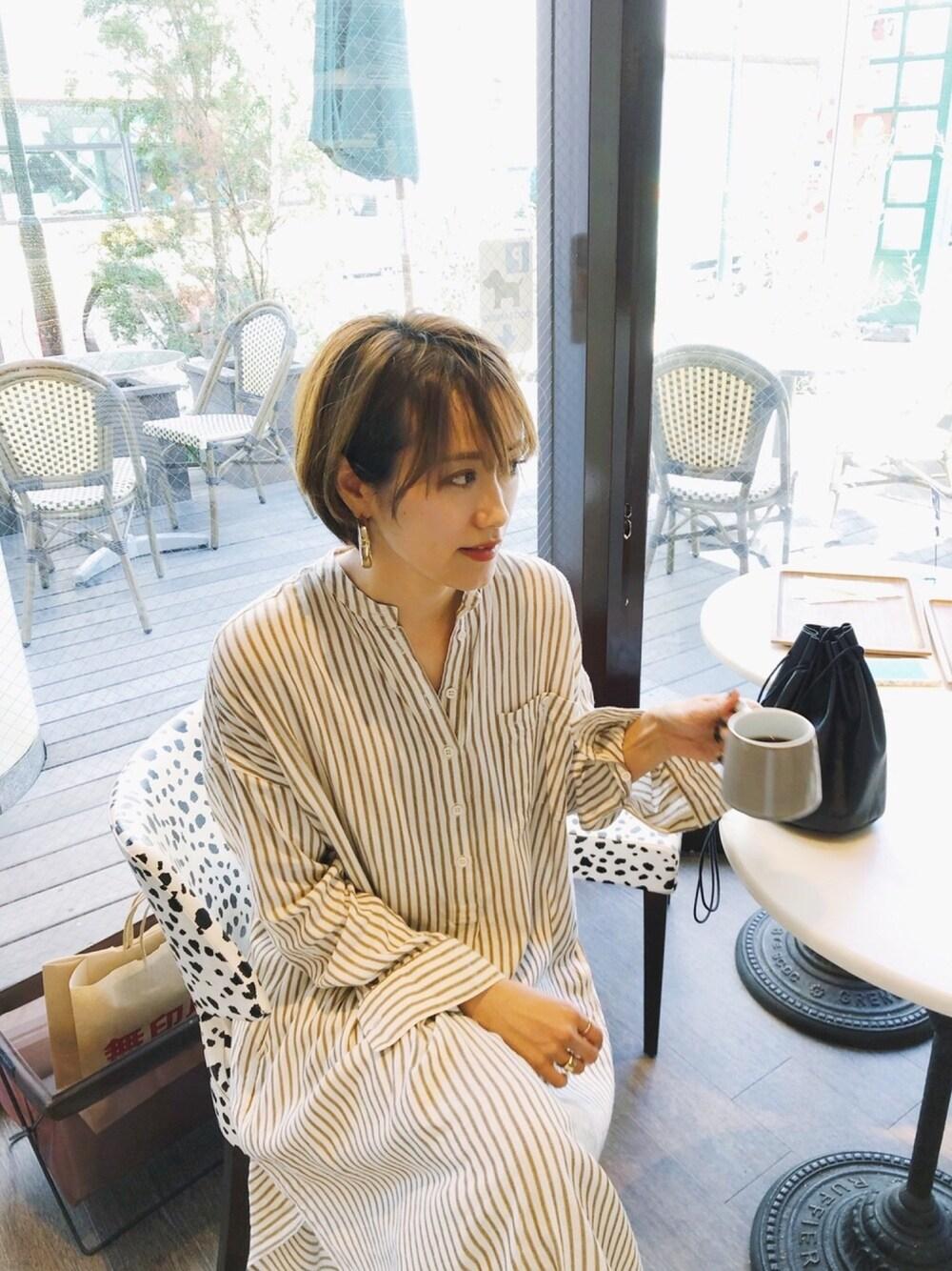 https://wear.jp/sanki0102/15364456/