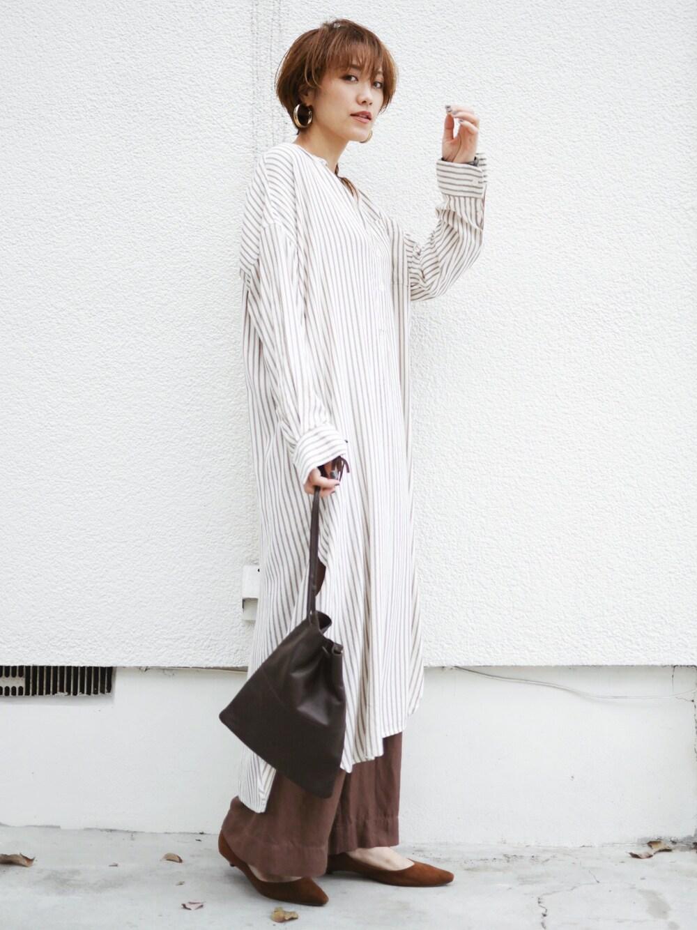 https://wear.jp/sanki0102/15349744/