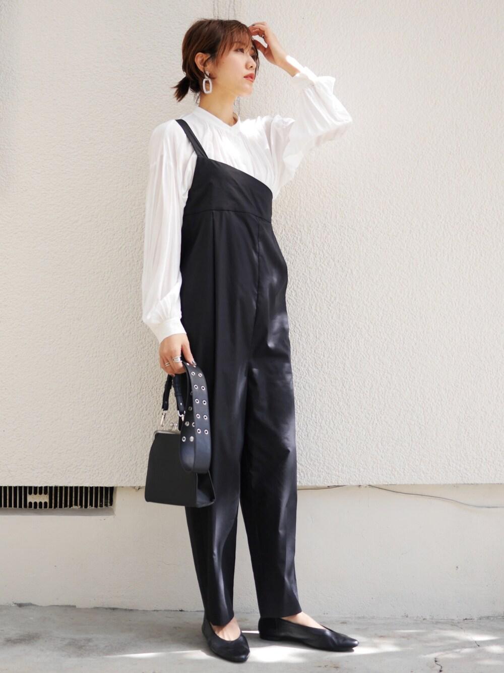 https://wear.jp/sanki0102/15461529/