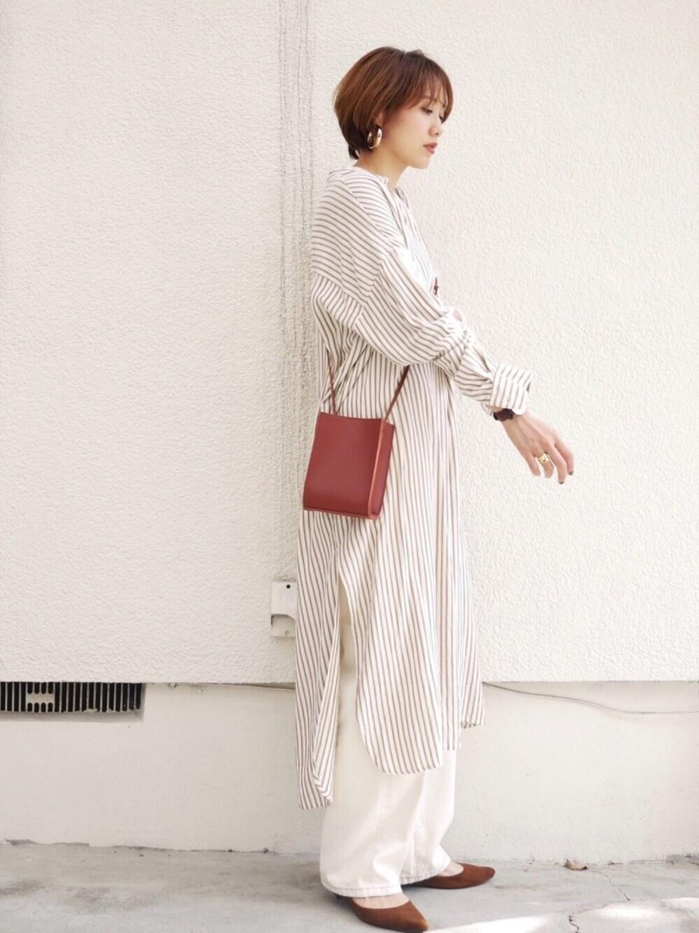 https://wear.jp/sanki0102/15480094/