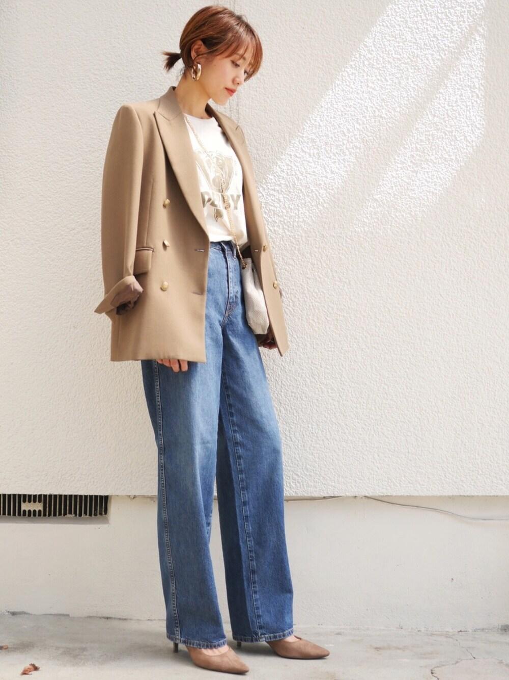https://wear.jp/sanki0102/15461522/