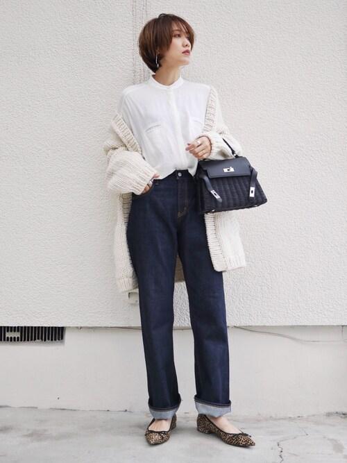 https://wear.jp/sanki0102/15527252/