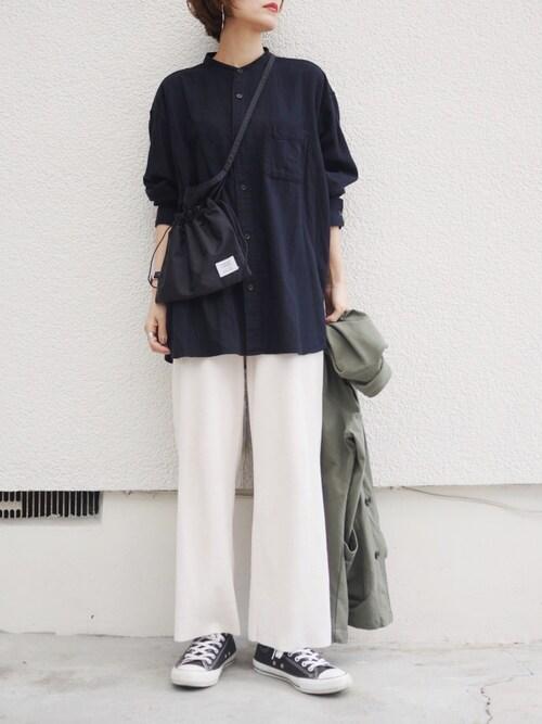 https://wear.jp/sanki0102/15527261/