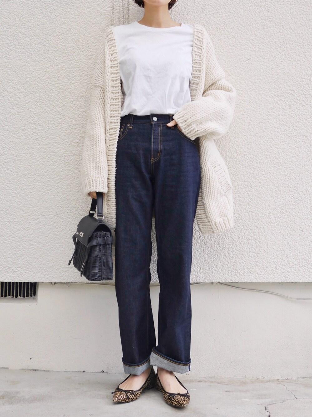 https://wear.jp/sanki0102/15566947/