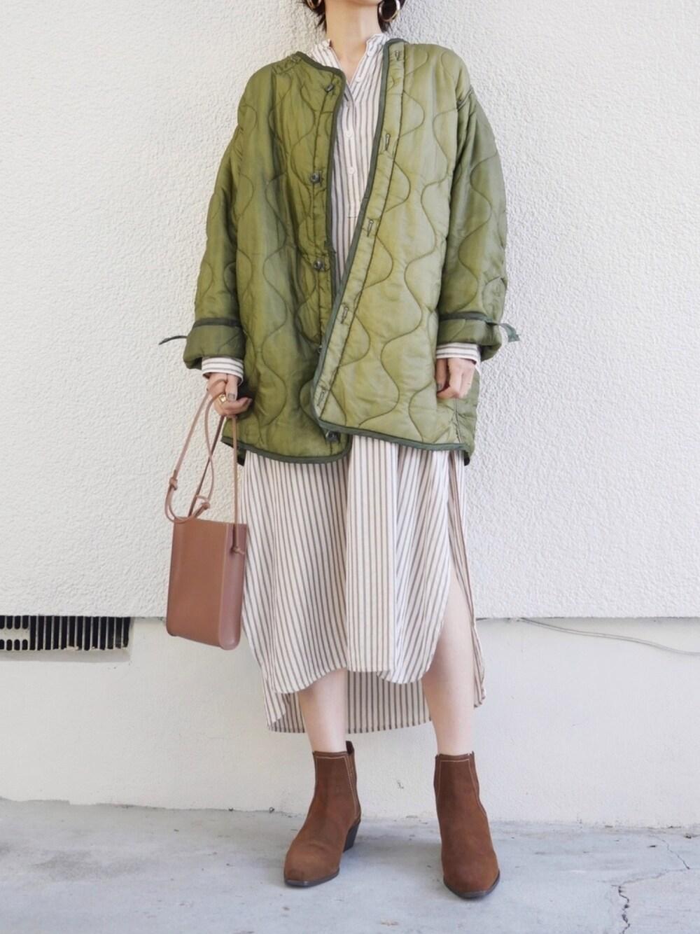 https://wear.jp/sanki0102/15670270/