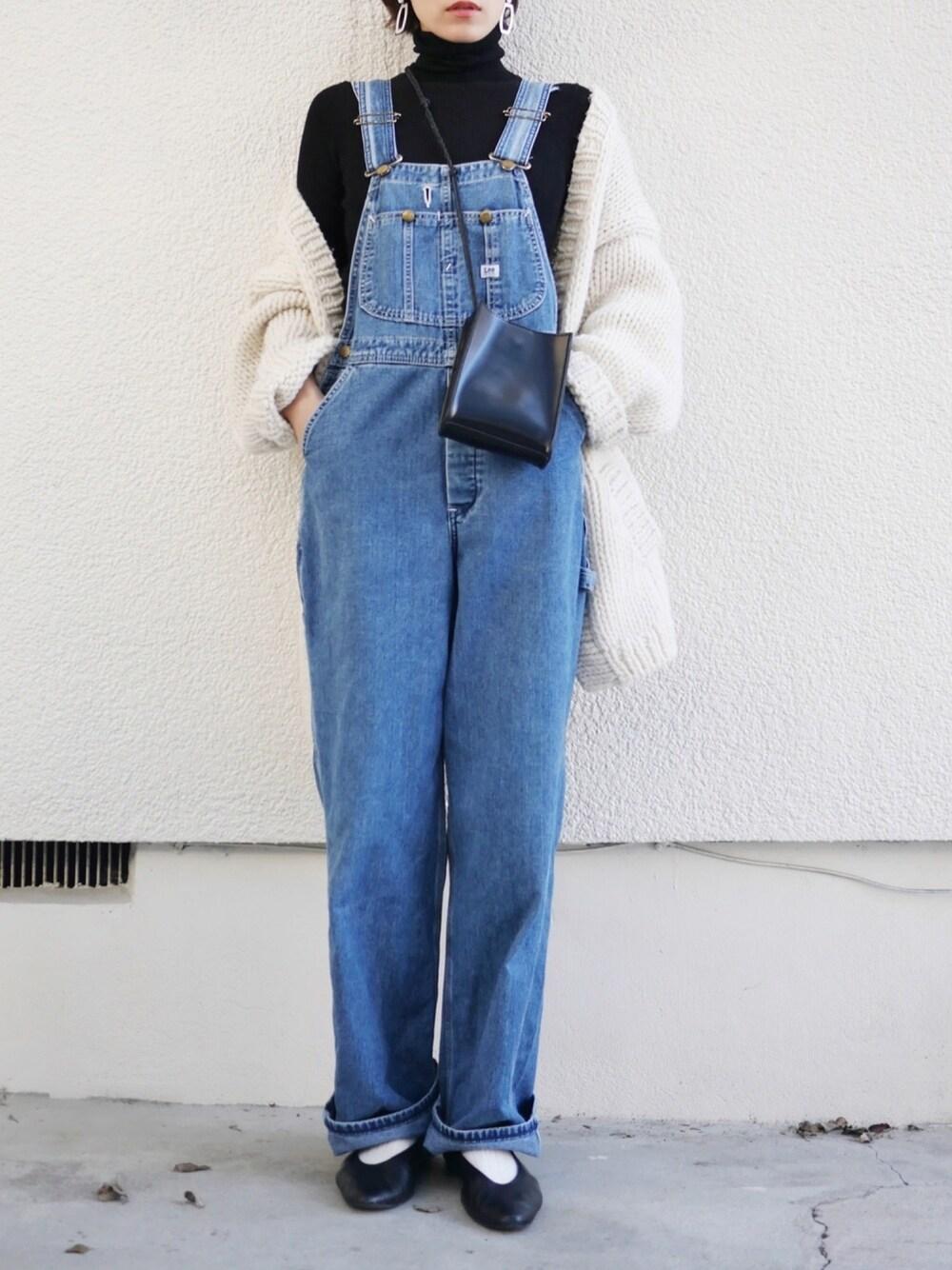 https://wear.jp/sanki0102/15720075/