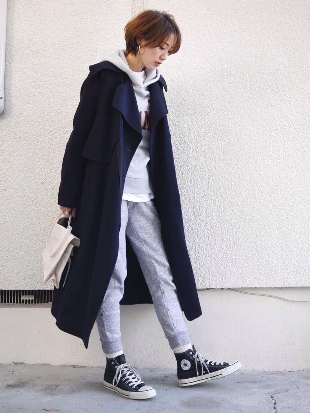 https://wear.jp/sanki0102/15826558/