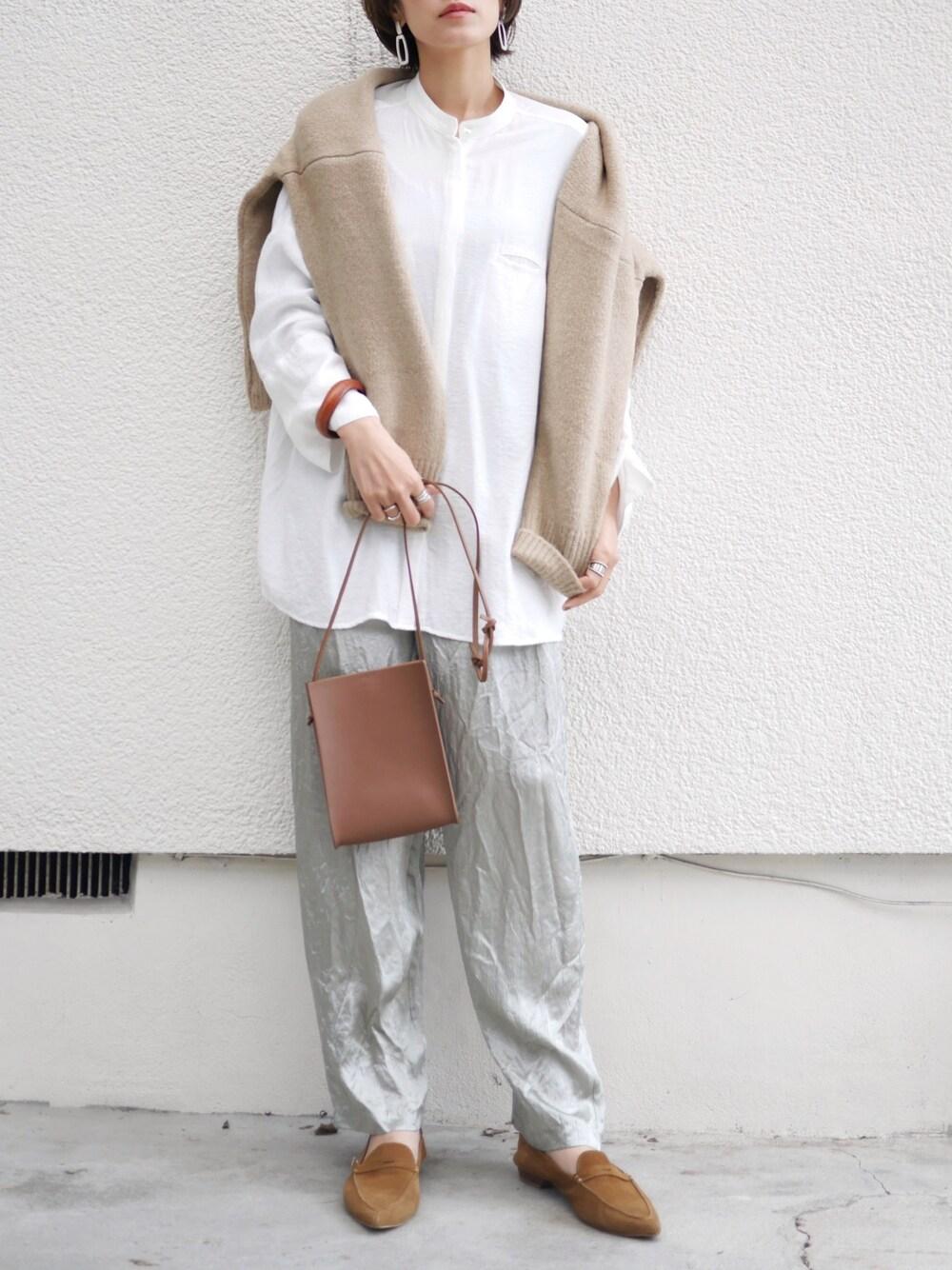 https://wear.jp/sanki0102/15883259/