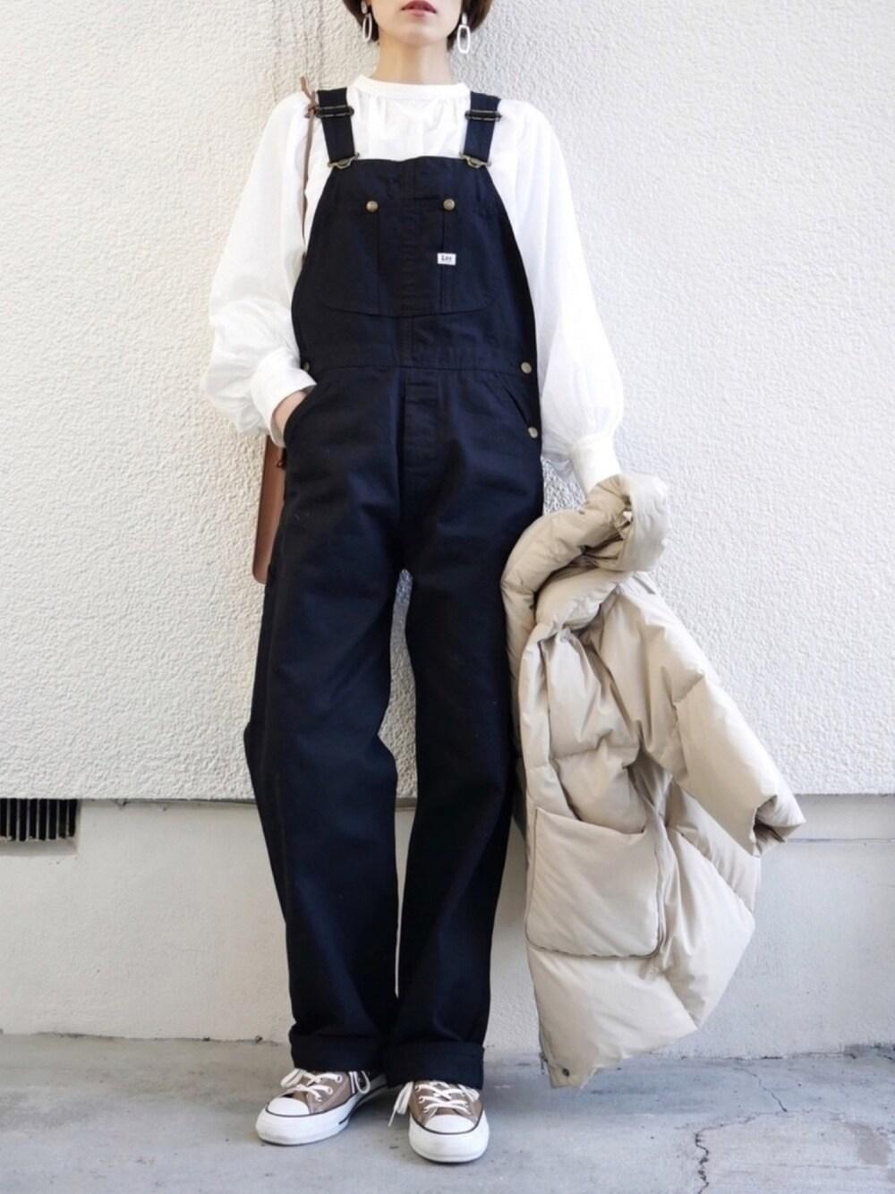 https://wear.jp/sanki0102/16198909/