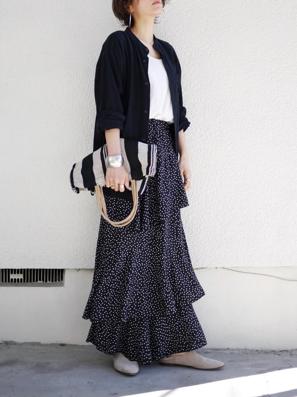 https://wear.jp/sanki0102/16440033/