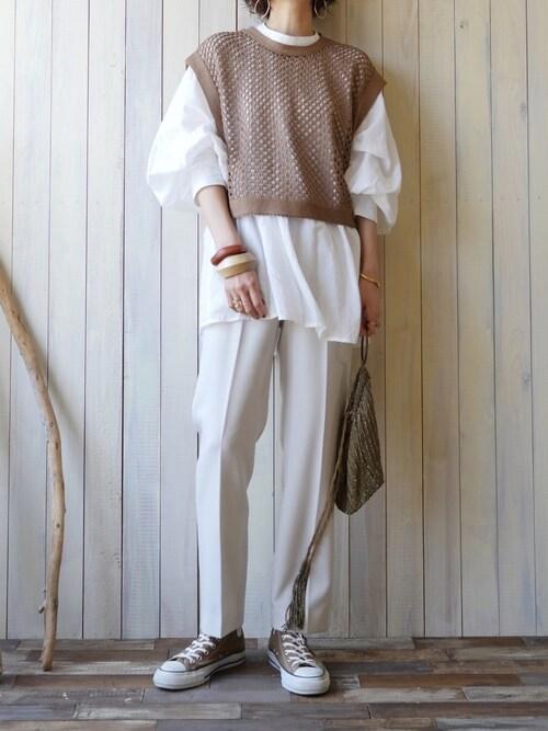 https://wear.jp/sanki0102/16713870/