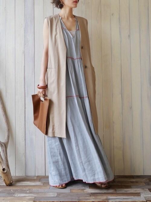 https://wear.jp/sanki0102/17479400/