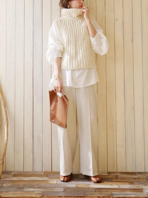 https://wear.jp/sanki0102/18745983/
