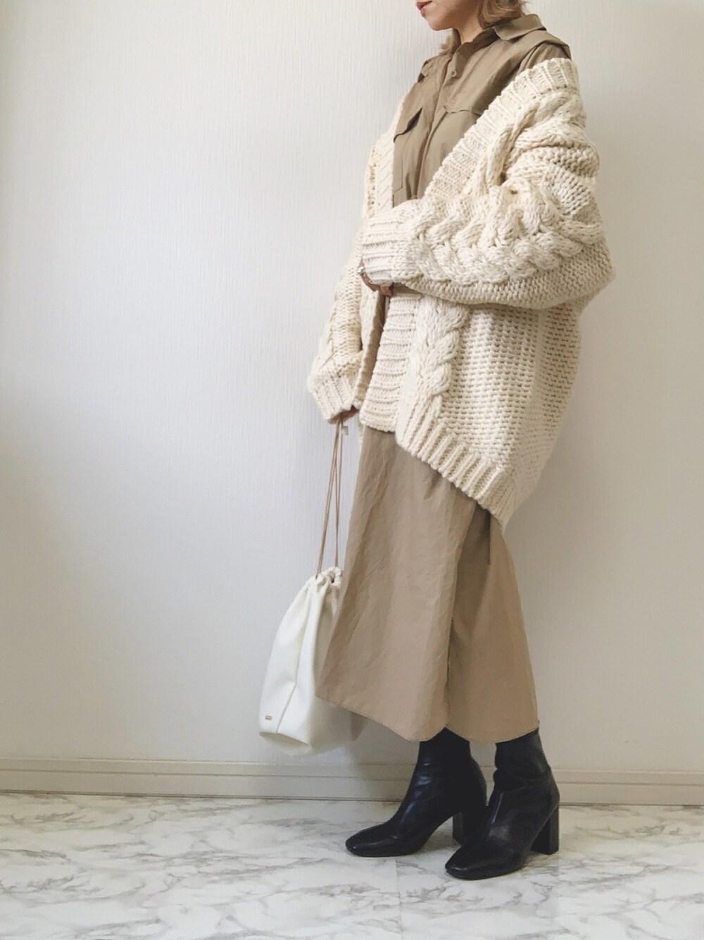 https://wear.jp/emineo/15565606/