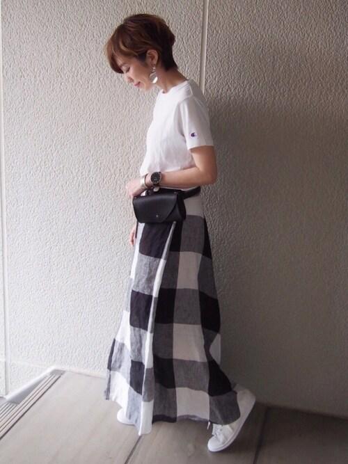 https://wear.jp/misato36/12279386/