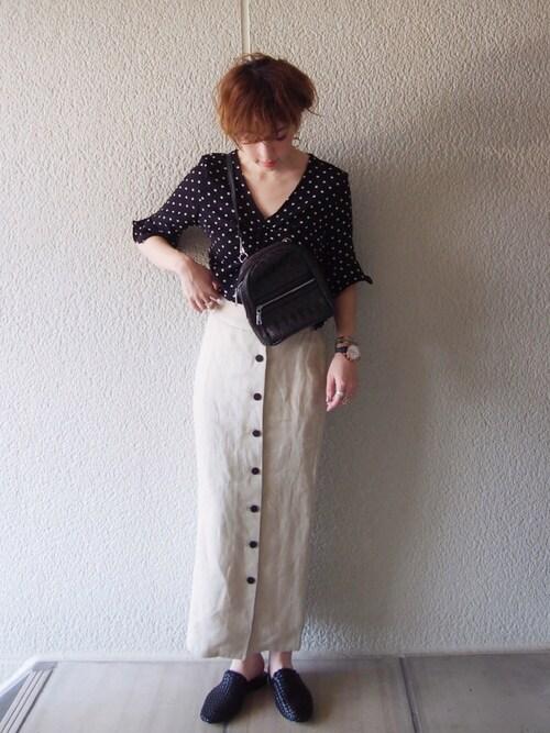 https://wear.jp/misato36/12552890/