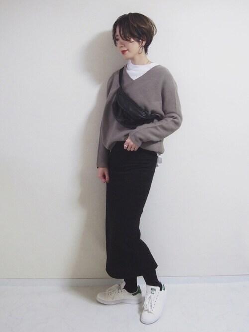 https://wear.jp/misato36/13732516/