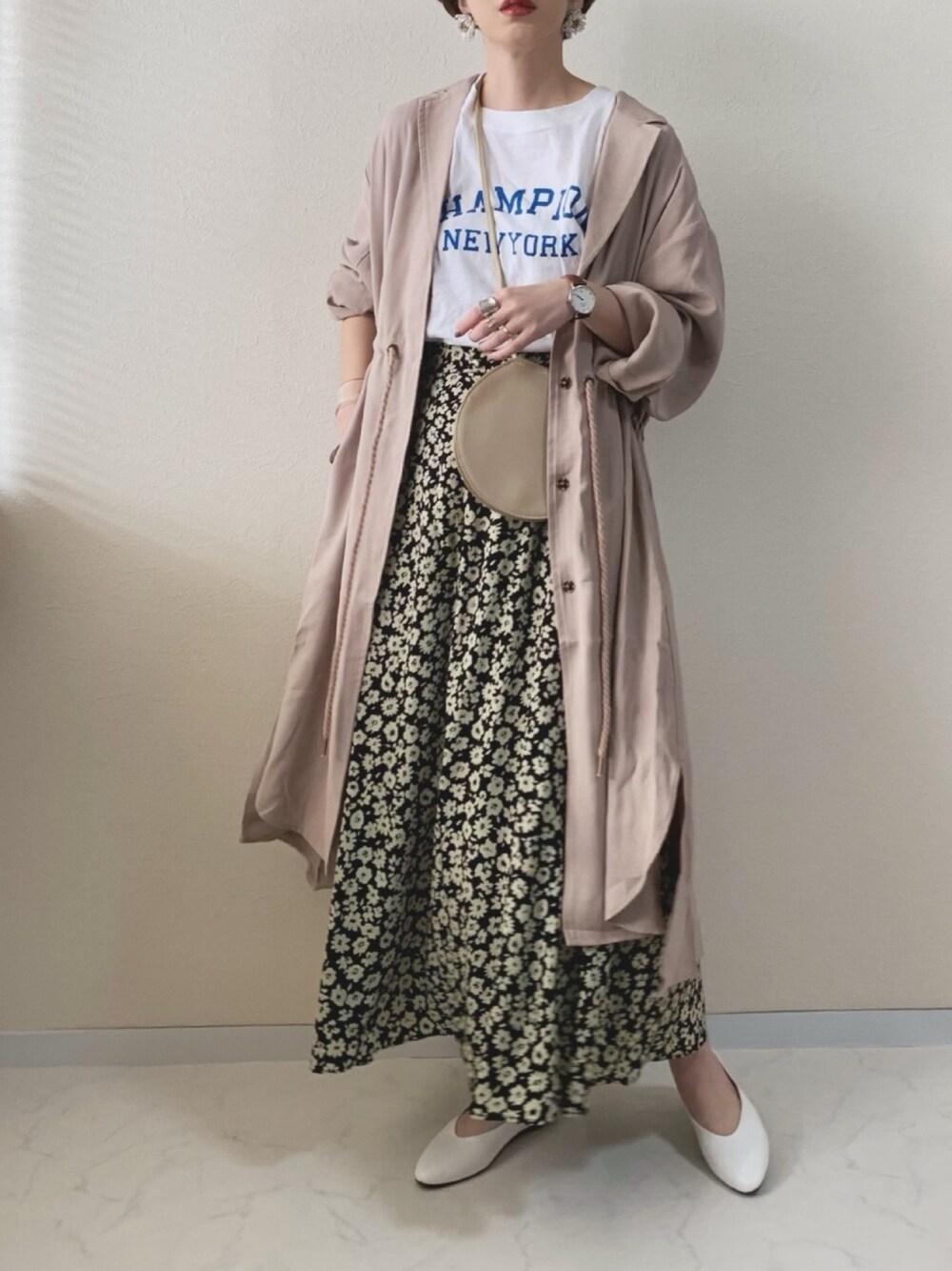 https://wear.jp/misato36/14466998/