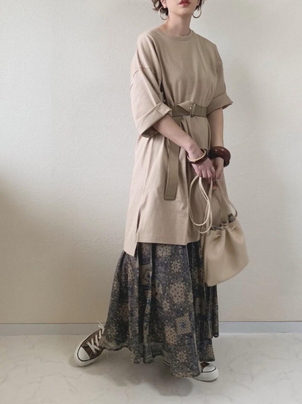 https://wear.jp/misato36/14541449/