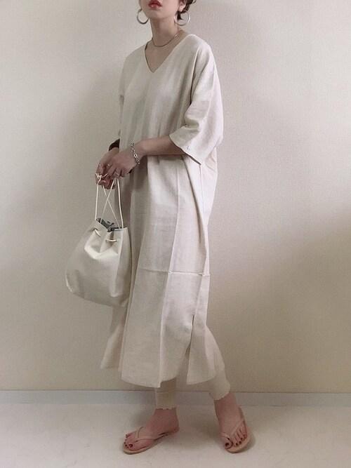 https://wear.jp/misato36/15029439/