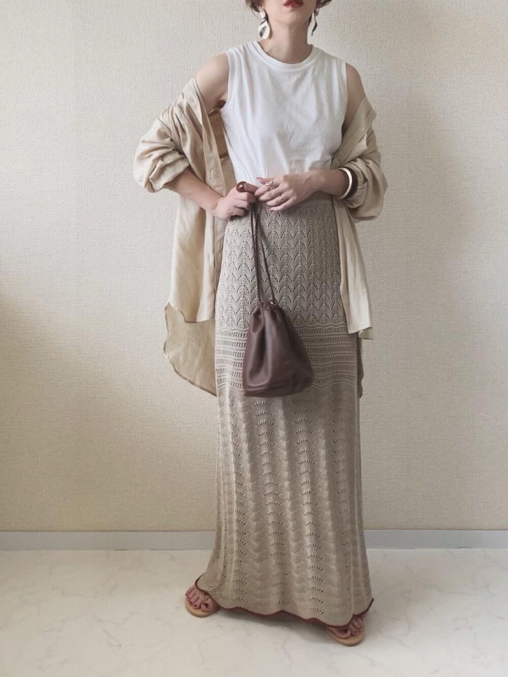 https://wear.jp/misato36/15077705/
