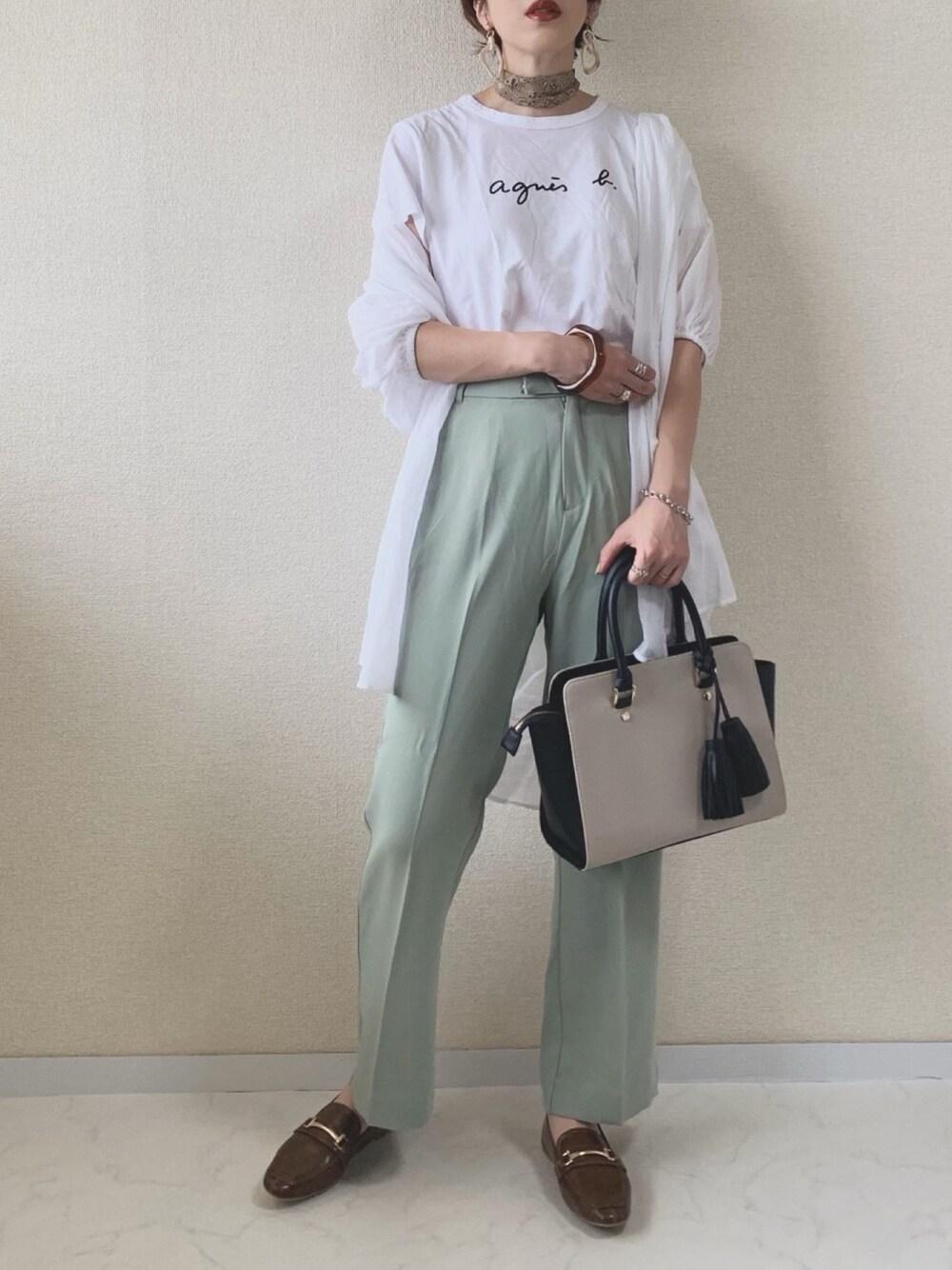 https://wear.jp/misato36/15187074/