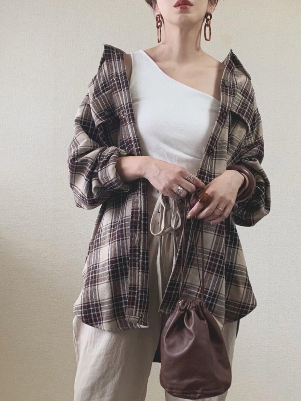 https://wear.jp/misato36/15243656/