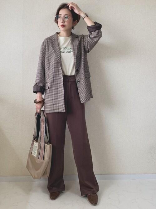 https://wear.jp/misato36/15352621/