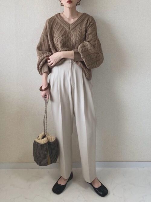 https://wear.jp/misato36/15566191/