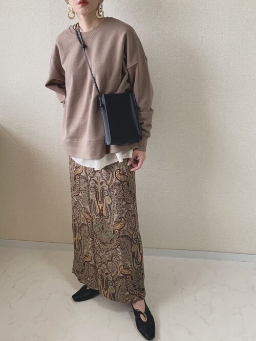 https://wear.jp/misato36/15654800/