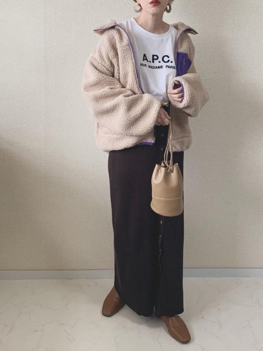 https://wear.jp/misato36/15681235/