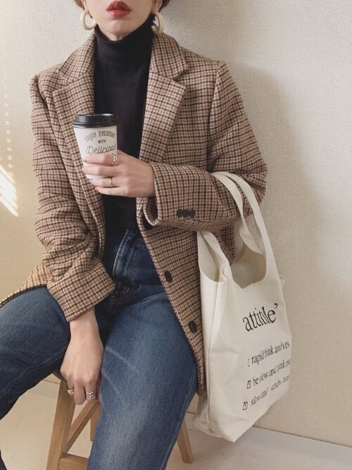 https://wear.jp/misato36/15967032/