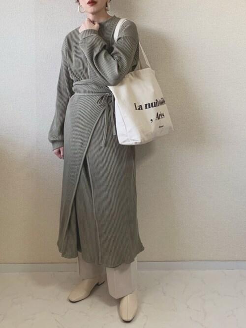 https://wear.jp/misato36/15971497/