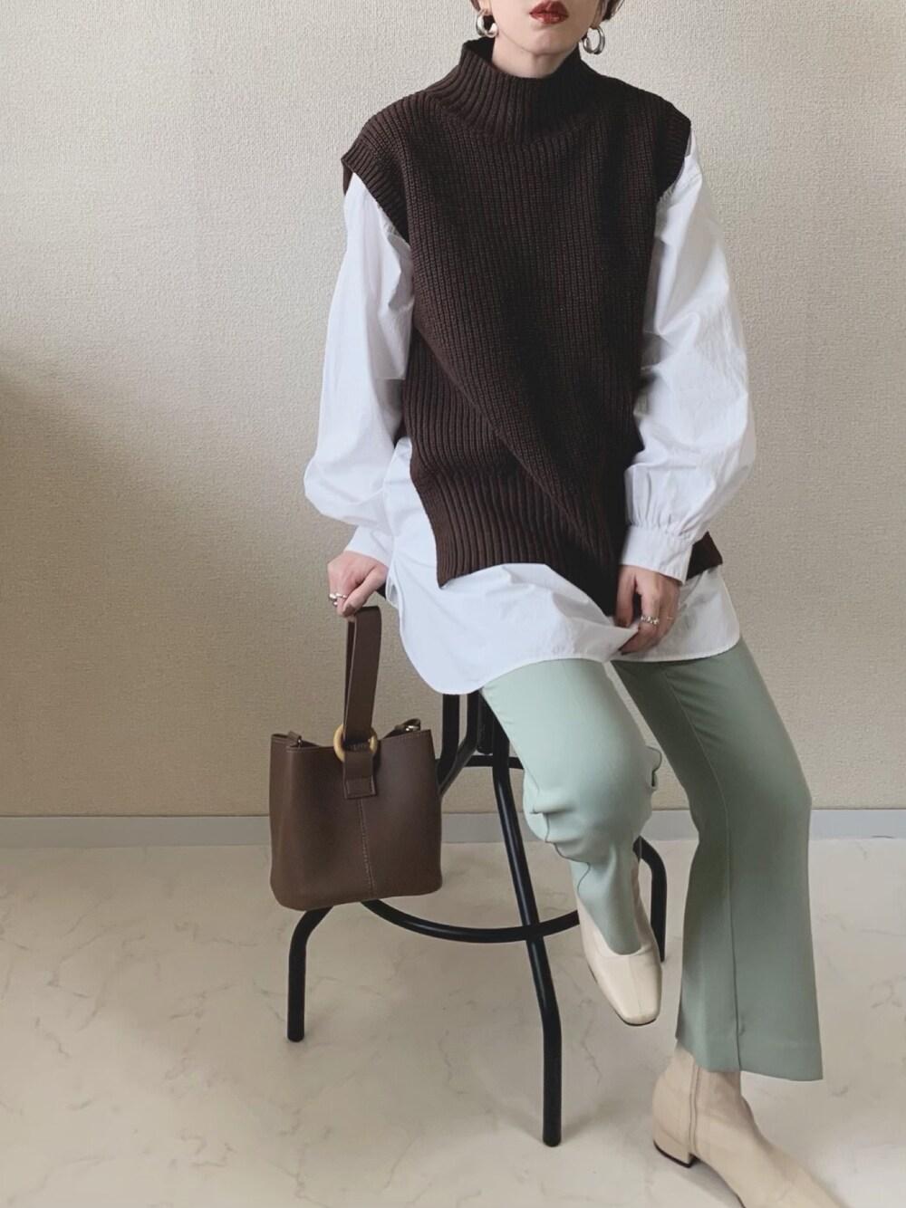 https://wear.jp/misato36/15995874/