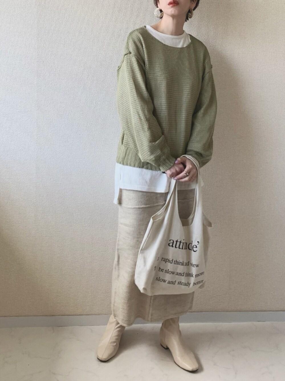 https://wear.jp/misato36/16546922/