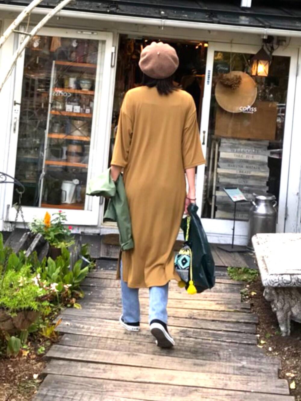 https://wear.jp/10izm10/13677686/