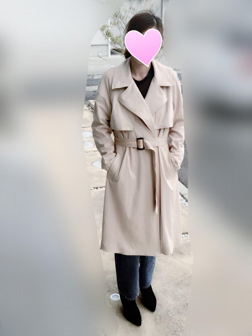 https://wear.jp/tiara1207/14131727/