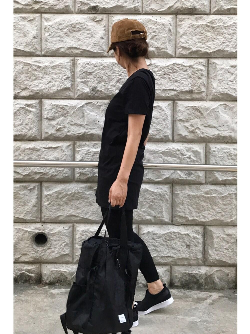 https://wear.jp/mgmasym/10595598/