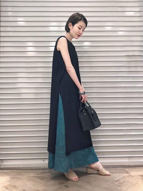 https://wear.jp/apart11058/12598006/