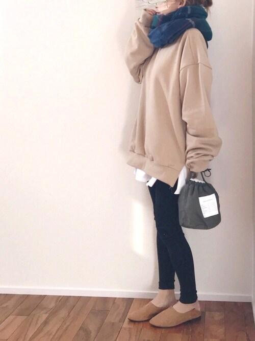 https://wear.jp/morinokumasan00/11654767/
