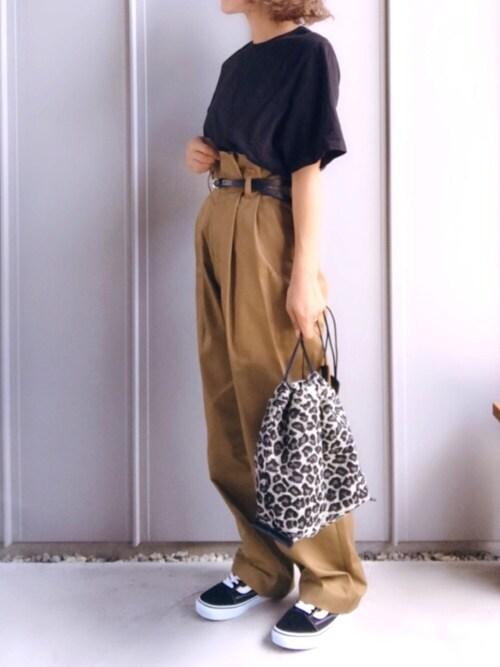 https://wear.jp/morinokumasan00/13064433/