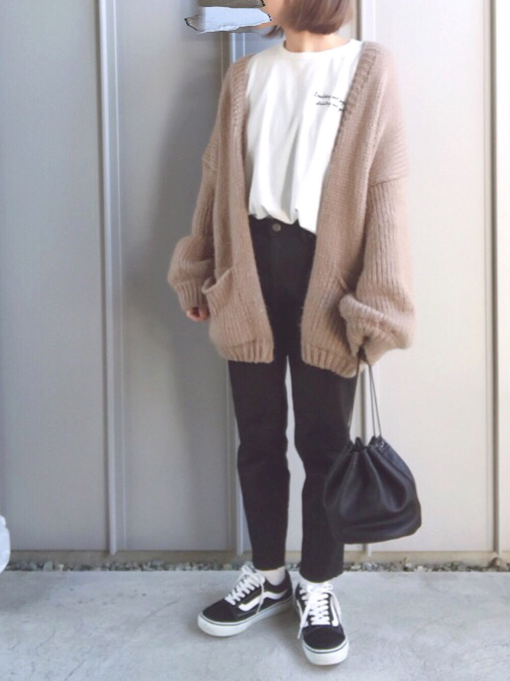 https://wear.jp/morinokumasan00/13960563/