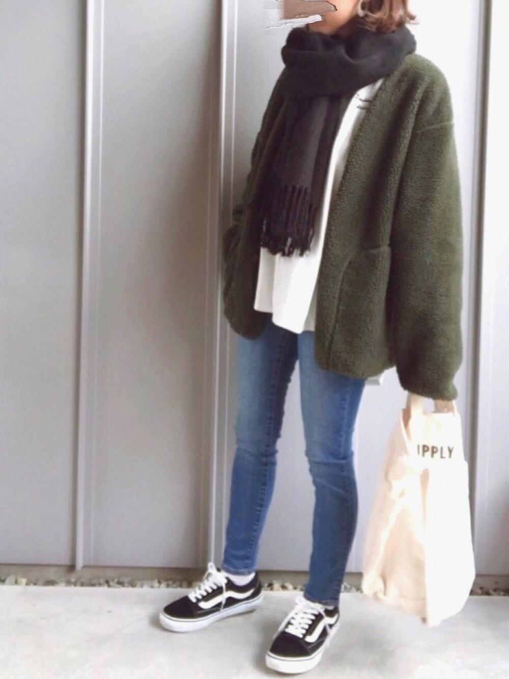 https://wear.jp/morinokumasan00/14010649/